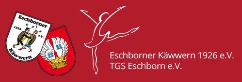 Eschborner Käwwern